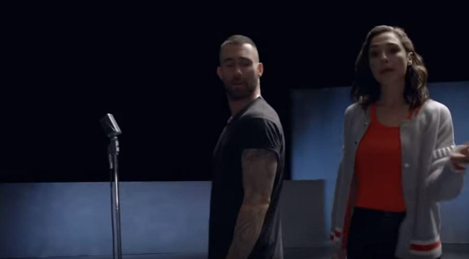 Maroon5Screenshot
