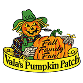 Valas Pumpkin Patch