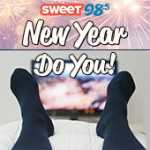New Year Do You