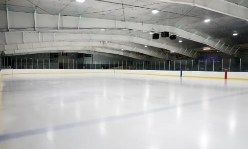 Inside The Mind Of A 5-Year Old Hockey Player