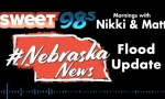 Nebraska News Flood Update
