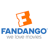 Fandango Movie Passes