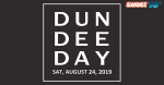 Dundee Day
