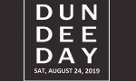 We're talking Dundee Day on Sweet 98.5!