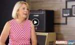 Sitting Down with Mayor Stothert