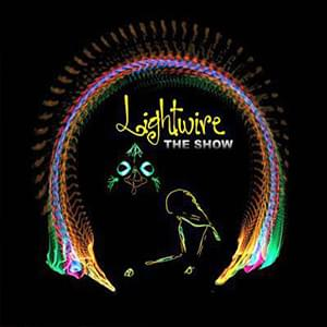 Livewire The Show
