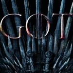 Did HBO Just Spoil The Ending To GOT?