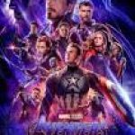 Robby Cruz Grades The Movies: Avengers:Endgame