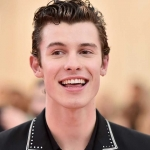 Shawn Mendes Breaks The Internet!