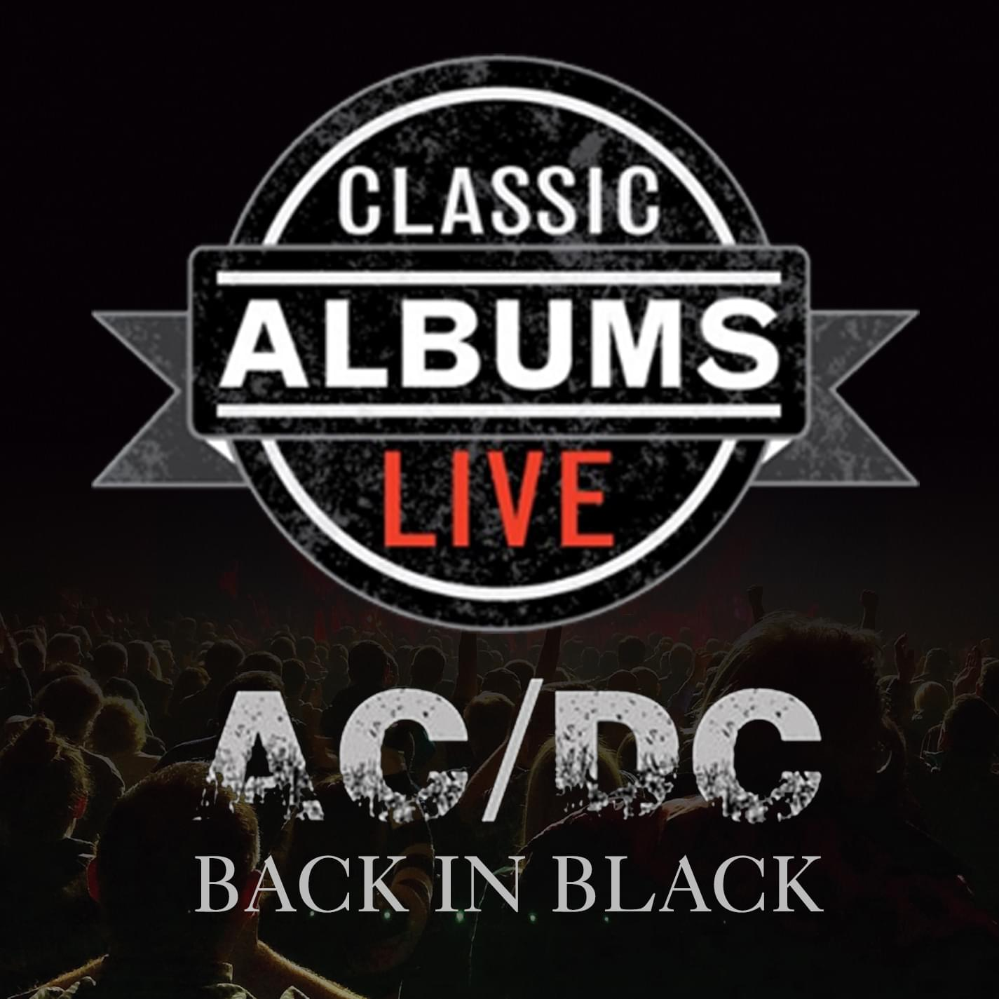 Classic-Albums-ACDC_Website-Image