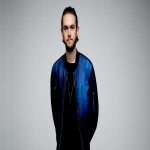 Zedd: Orbit Tour With Jax Jones, NOTD