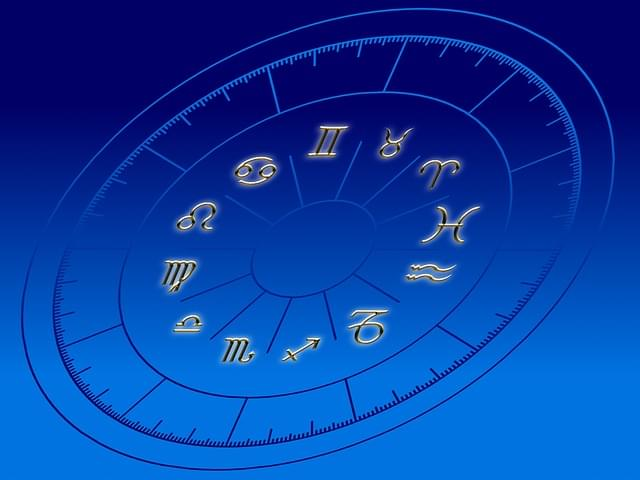 horoscope-96309_6403