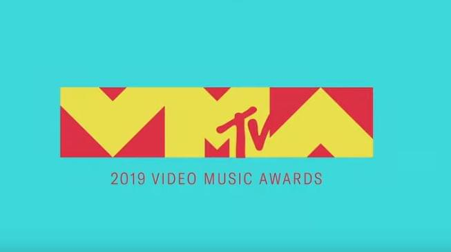 MTV Announces Performers for the 2019 VMAs