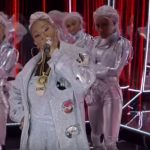 Which VMA Performance Was Your Favorite
