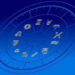 Horoscope Monday – 9/9