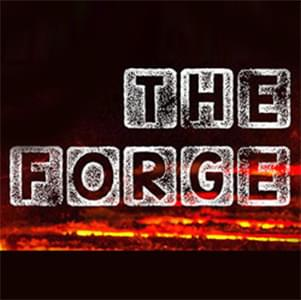 The Forge – R.I.P. Vinnie Paul