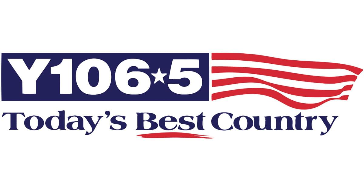 Y106 5 Today's Best Country | WYTE-FM