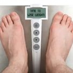 Top Reasons You're Struggling To Lose Weight