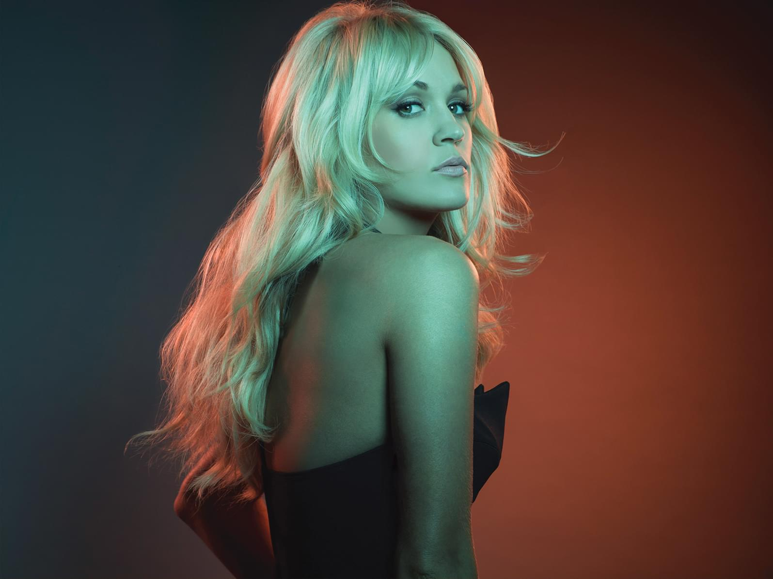 Carrie Underwood Upsets People With Comments In New Interview
