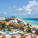 Get Paid To Be A Professional Vacationer