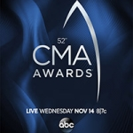 52nd CMA Nominations Are Out