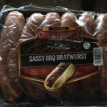 These Are Your Tailgating Go To Brats