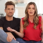 Bachelorette JoJo and Jordan Rodgers Have A New Show