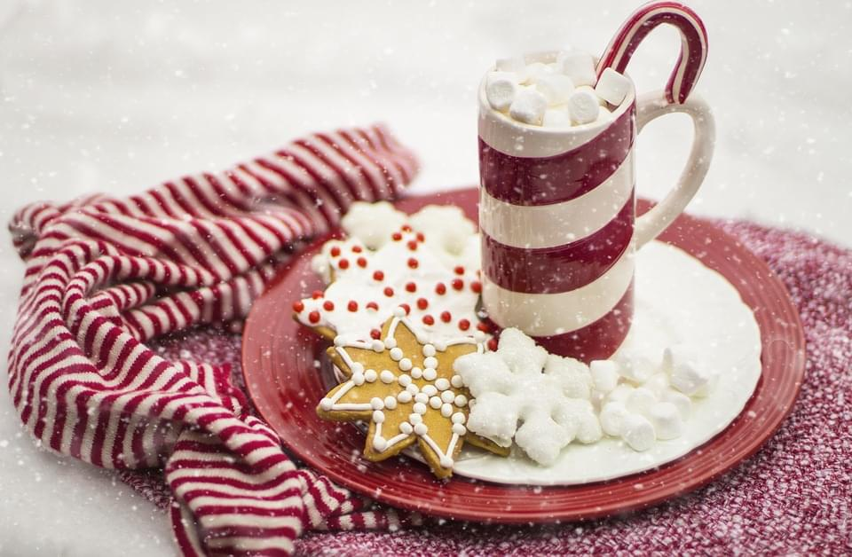 Best Hot Cocoa Mixes You Can Buy