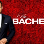 Bachelor Recap Finale Part 2