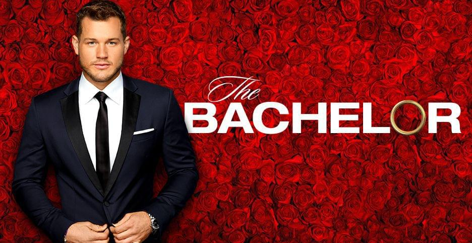 Bachelor Finale Part One
