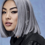 The 2019 Hair Color of the Year Is….