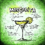 National Margarita Day is Friday
