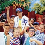 The Sandlot Is Getting A Reboot