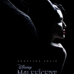 Disney To Release Maleficent Movie Earlier
