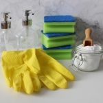 Tips On How To Keep A Clean and Tidy House