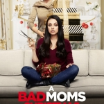 Another Bad Moms Movie Is On The Way