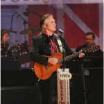 Hal Ketchum Shares His Health Issues With Us