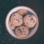 Chewy Chips Ahoy Cookies Have Been Recalled