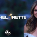 Bachelorette Recap for May 13, 2019
