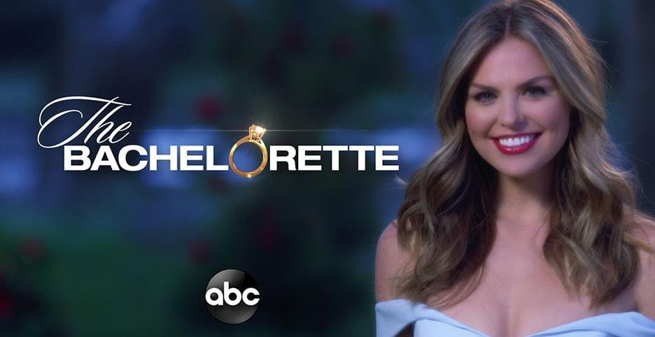 Bachelorette Recap for June 17
