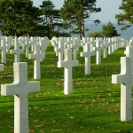 REMEMBER THOSE WHO DIDN'T COME HOME
