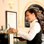 Biggest Pet Peeves From Restaurant Servers Revealed