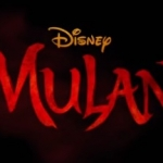 Live Action Mulan Is Coming