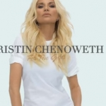 Kristin Chenoweth Teaming Up With Country Women