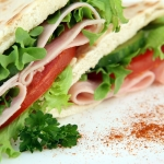 Most Popular Sandwiches In Every State
