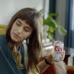 Coors Light's New Commercial Is Groundbreaking