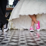 Bride Had No Idea Maid Of Honor Would Wear This For The Wedding