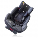 Walmart Wants To Buy Back Your Old Carseats