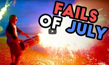 4th-of-july-fails1