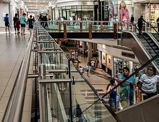 shopping-mall-509536_640